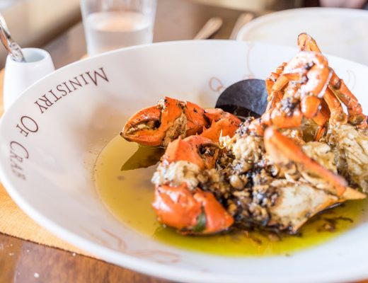 restaurant_ministry-of-crab_colombo_crab_peper_look_olie