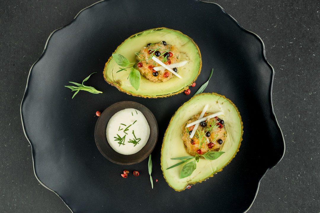 recept_zalmtartaar_avocado_2