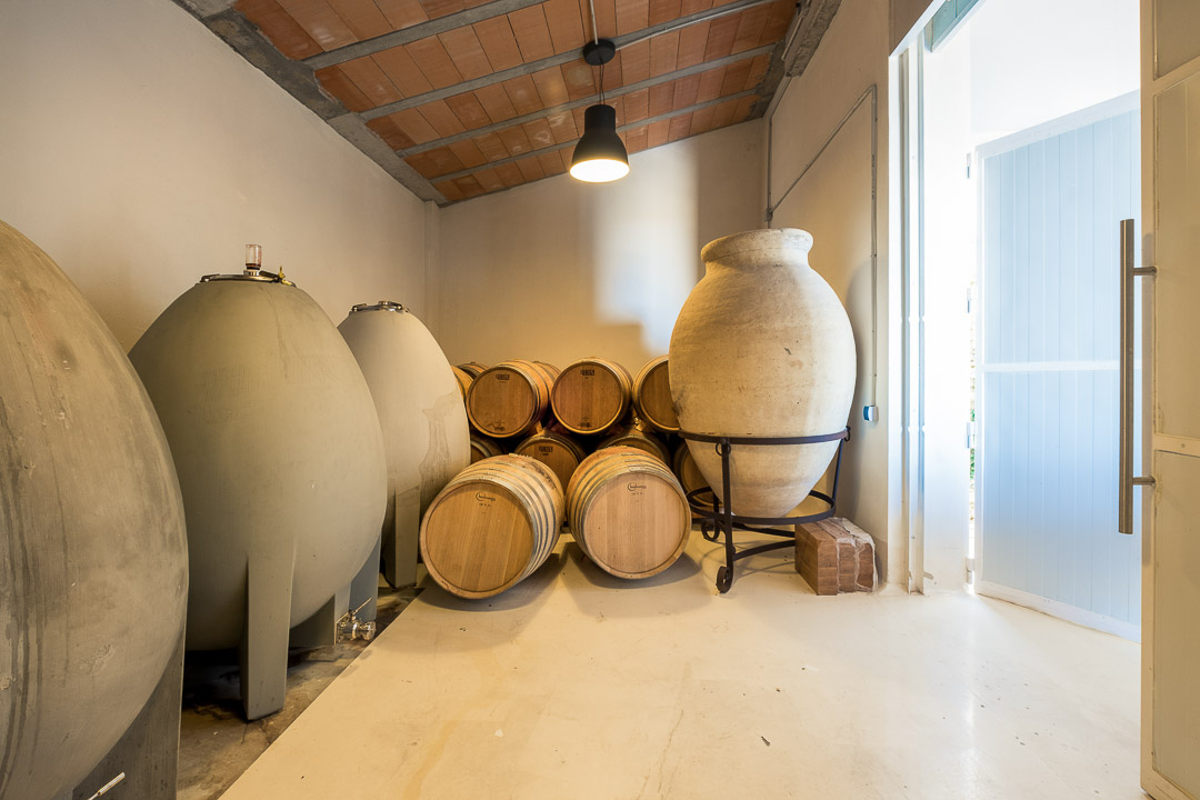 sedella wines andalucia interior wine