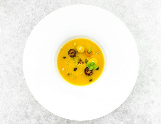 soep_pittig_pompoen_wortel