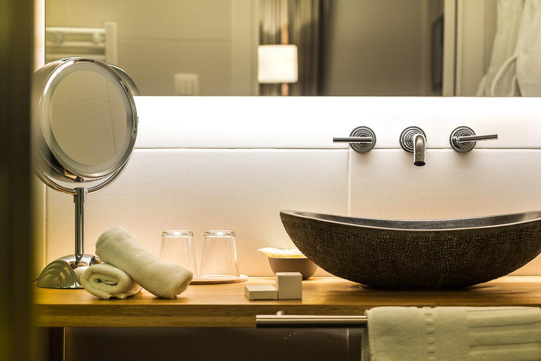 L'air_du_temps_bathroom_detail_1