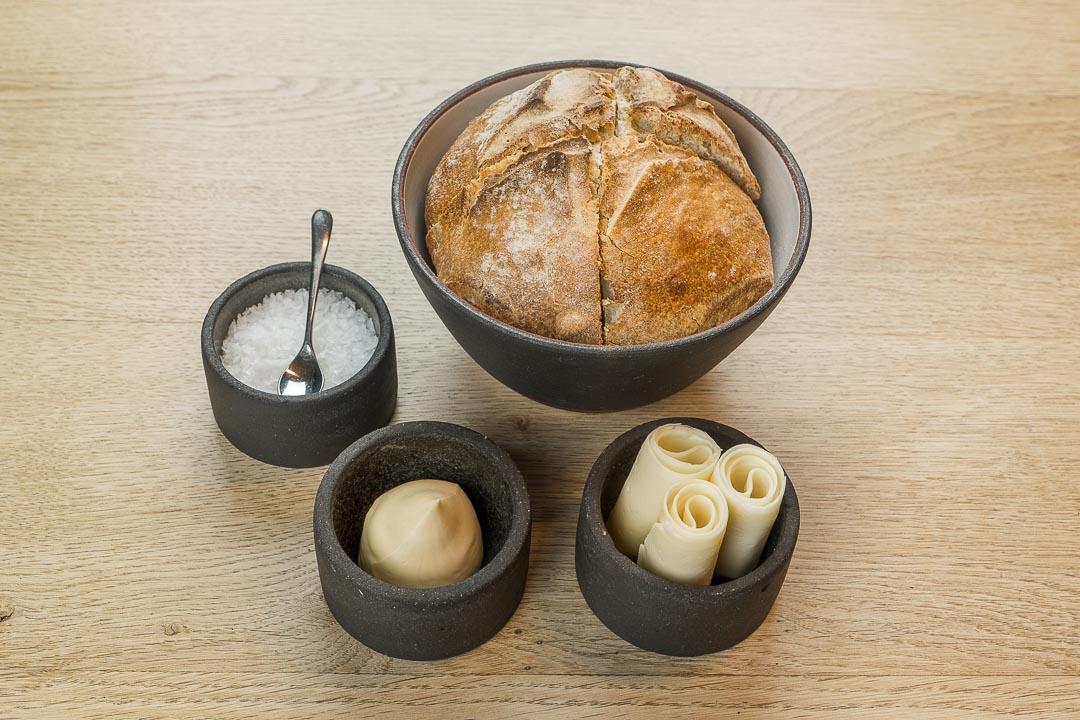 L'air_du_temps_bread