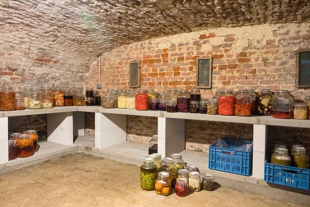 L'air_du_temps_cellar_vegetables