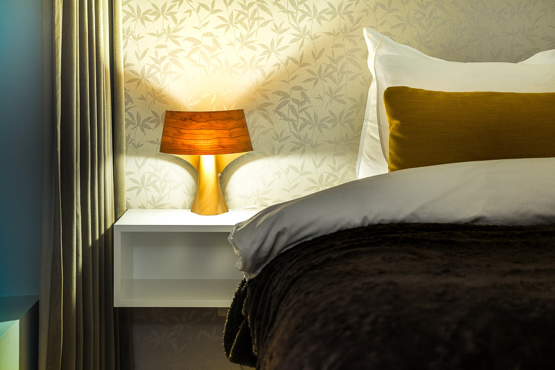 L'air_du_temps_room_detail