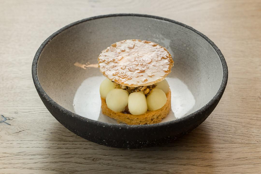 L'air_du_temps_shortbread_chocolate_apple_cinnamon_1