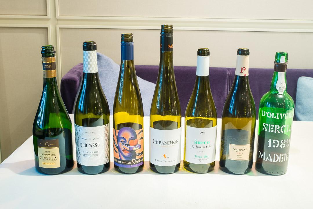 Nuance_Duffel_selectie_wijnen