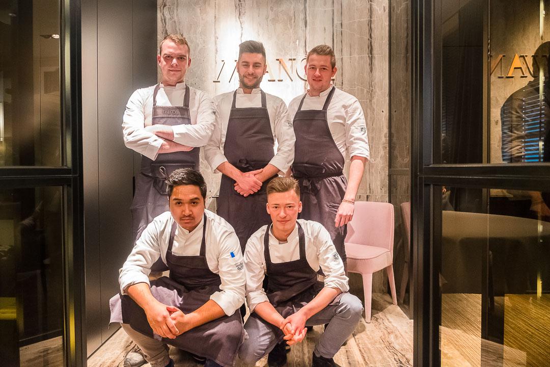 Nuance_Duffel_team_keuken