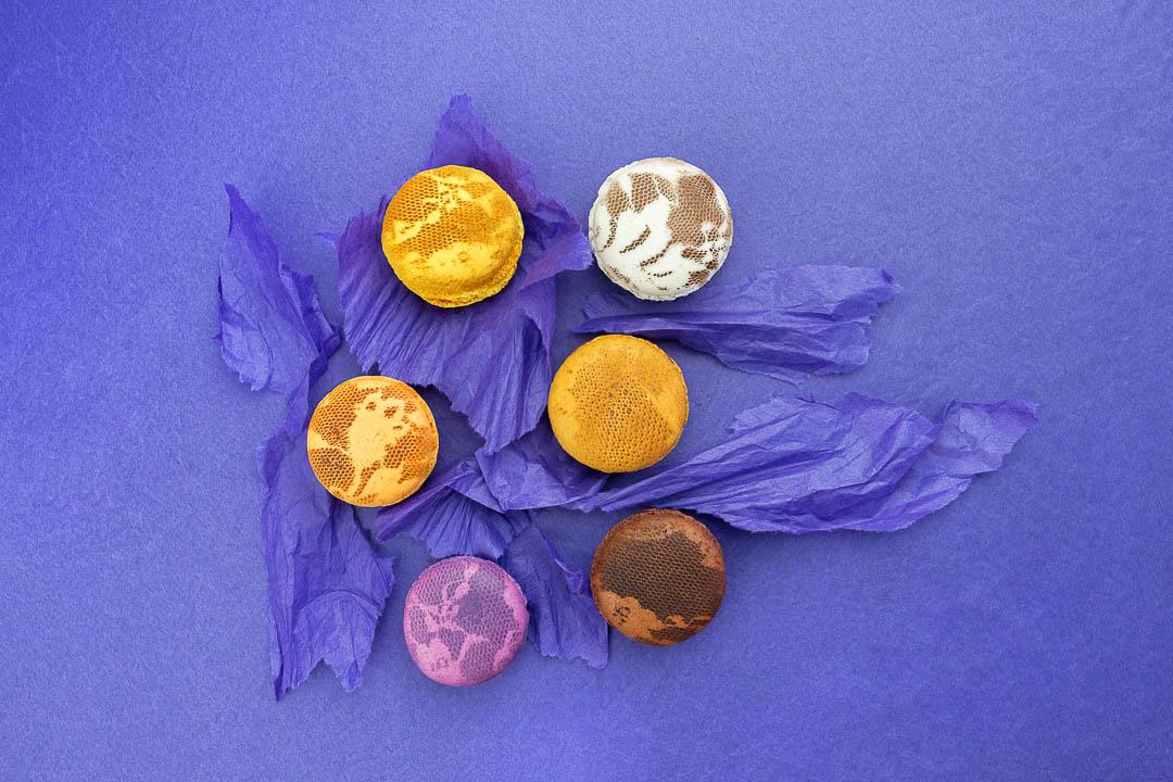 marijn coertjens chocolatier patissier macarons