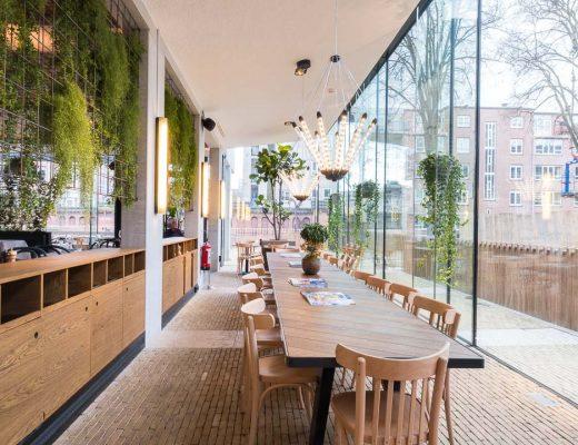 Hotel_Arena_Amsterdam_4
