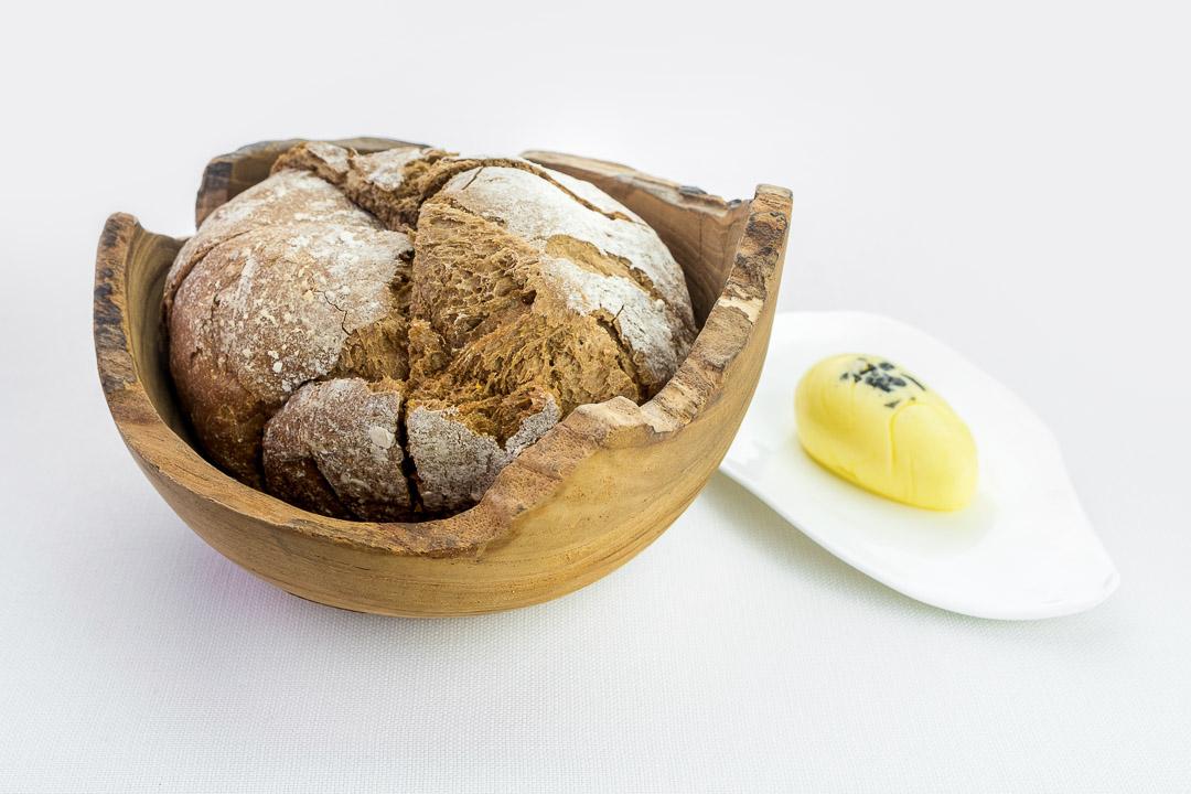 brood restaurant danny vanderhoven maasmechelen