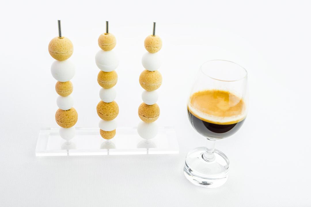 koffie restaurant danny vanderhoven maasmechelen