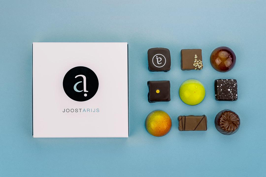 Joost Arijs by HungryForMore