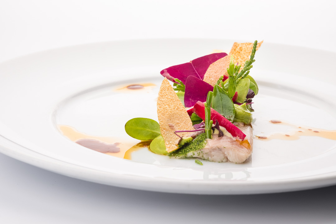 Landgoed Hotel Restaurant Groot Warnsborn Arnhem Forel