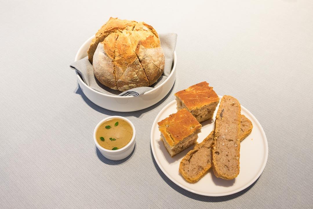 gist antwerpen restaurant brood