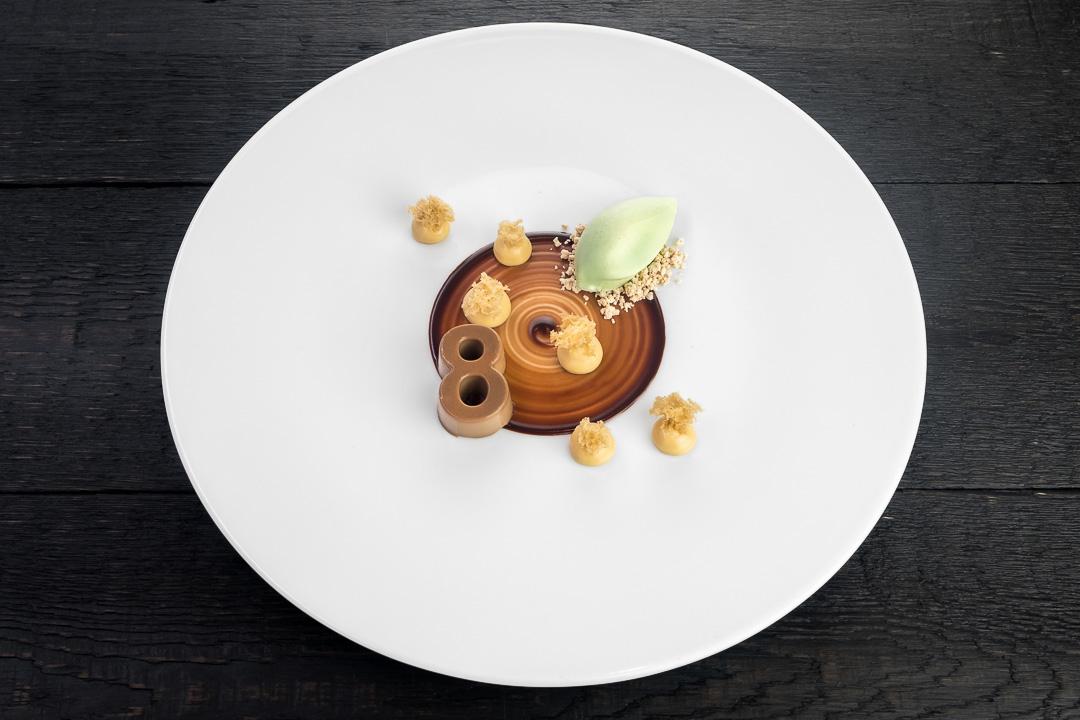 restaurant cochon de luxe gent after eight