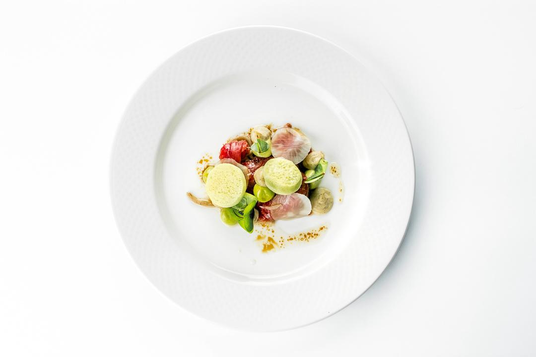 culinaria autumn 2016
