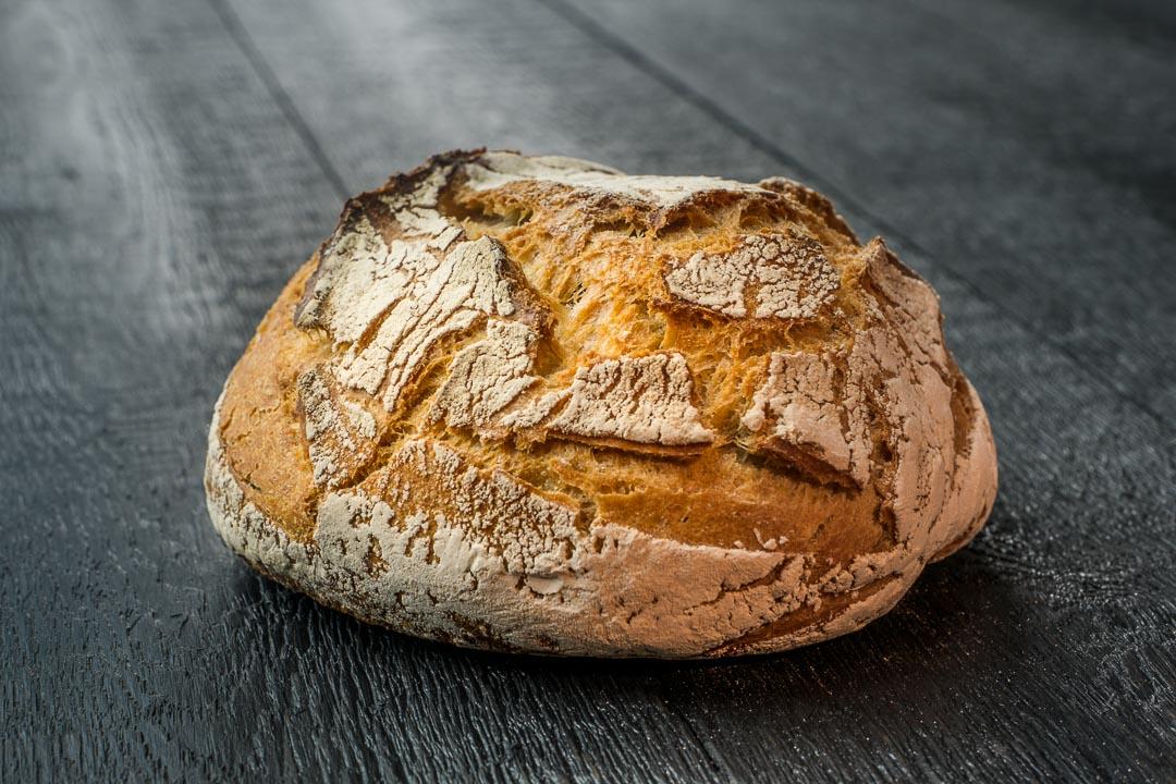 brood kenney van hoorick
