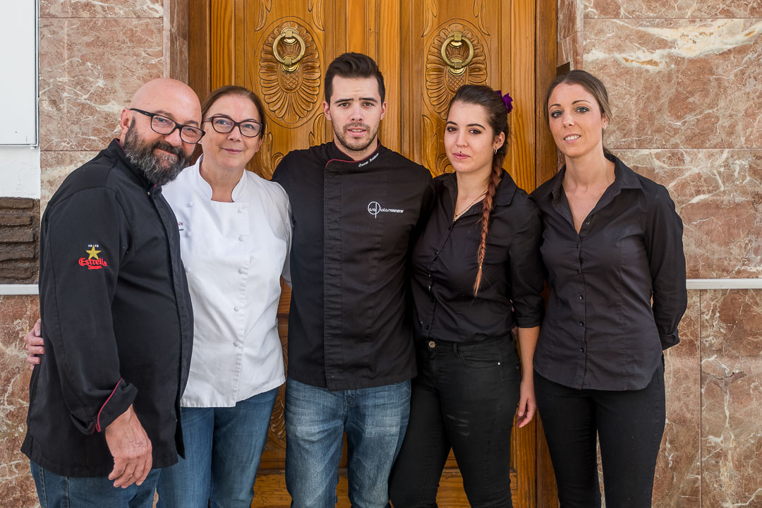 casa piolas restaurant chef team