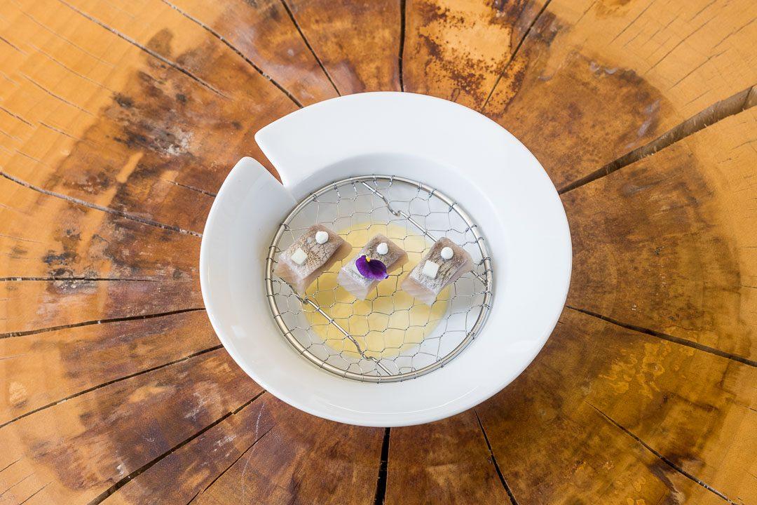 restaurant choco cordoba herring gazp