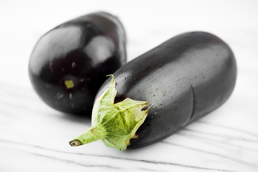 aubergine_product