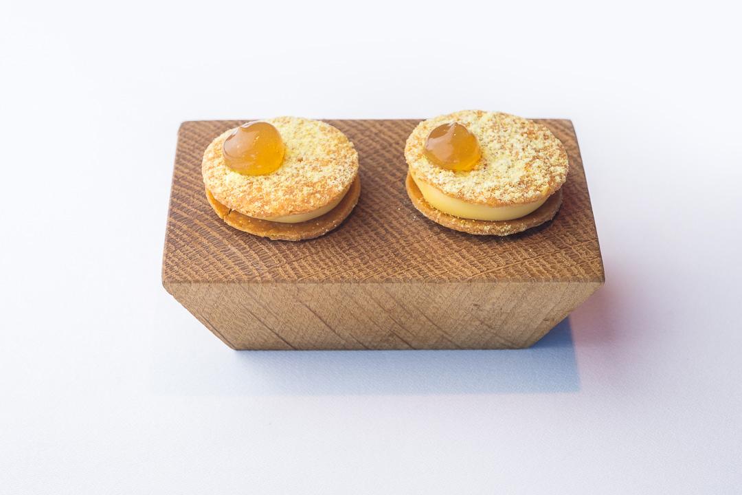 Meliefste Wolphaartsdijk kaas crème mimolette