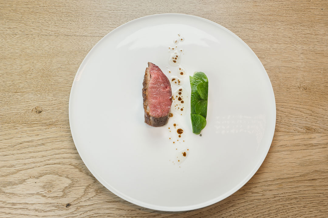 L'air_du_temps_duck_avocado_2