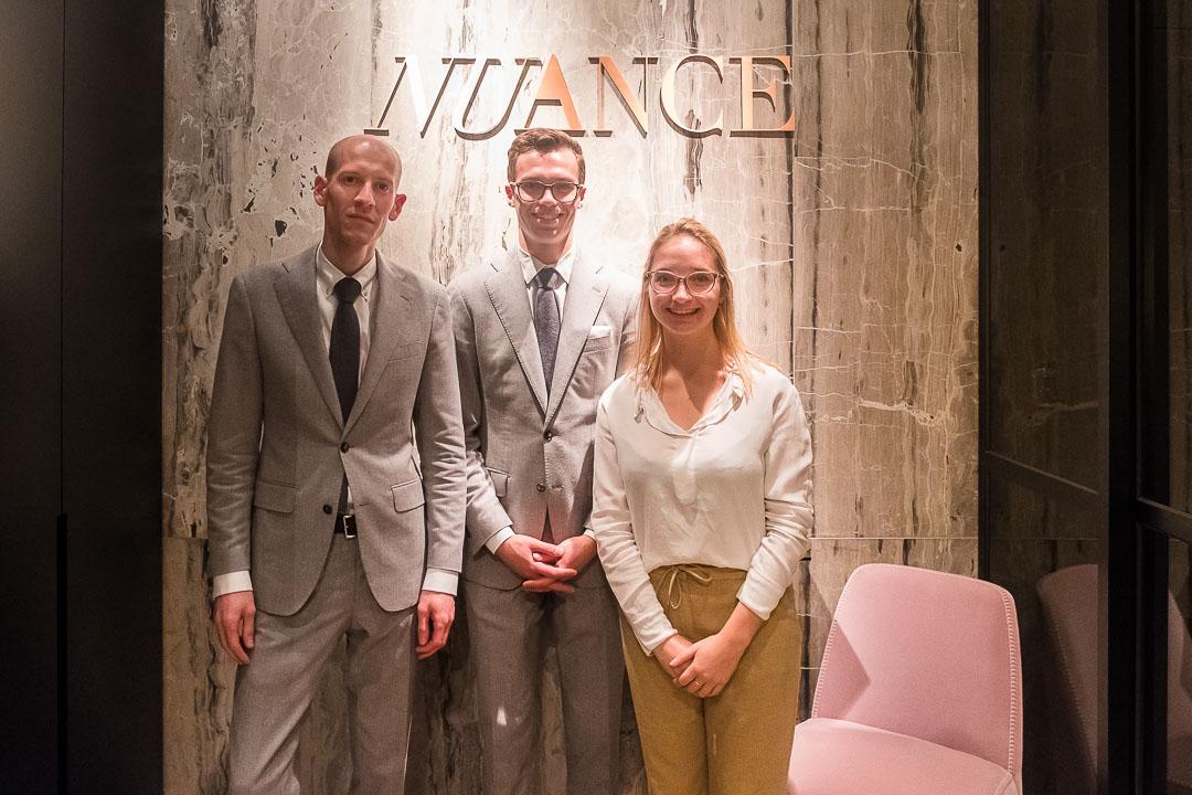Nuance_Duffel_team_zaal