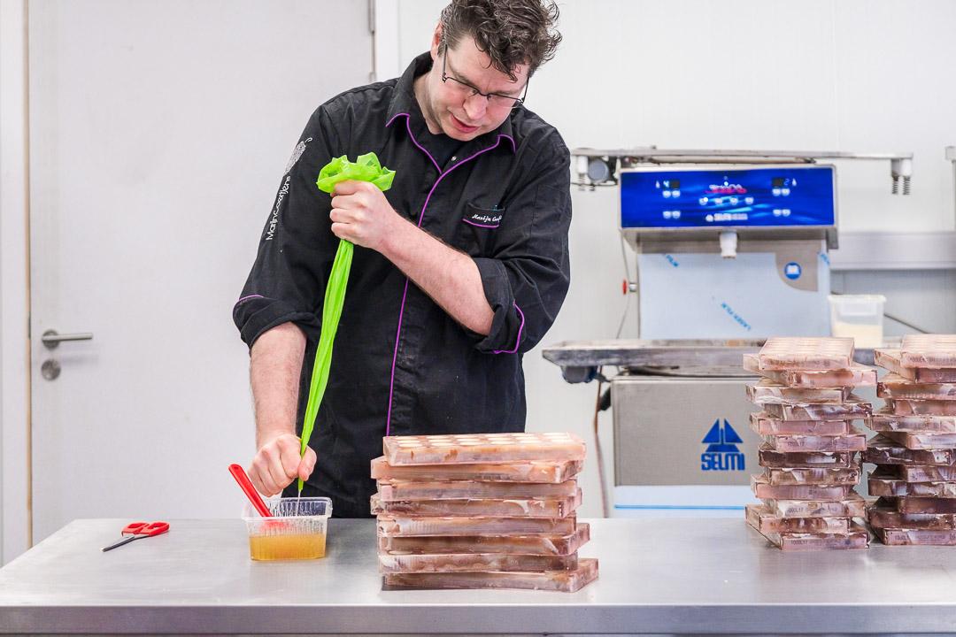 marijn coertjens chocolatier patissier