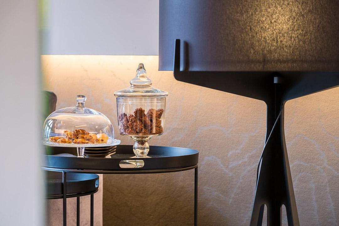 terhills hotel maasmechelen limburg