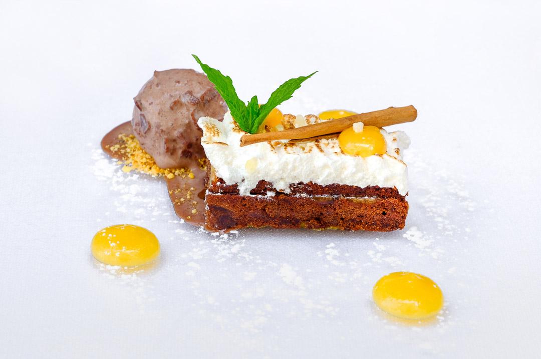Casa Piolas by HungryForMore