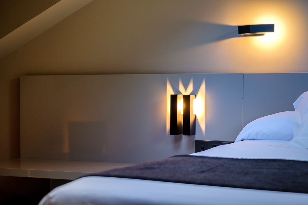 Caro_Hotel_Valencia