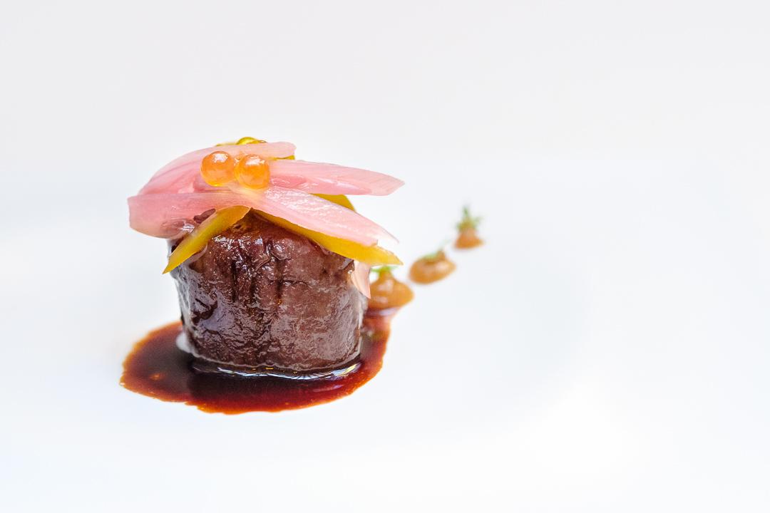Sucede Restaurant Valencia