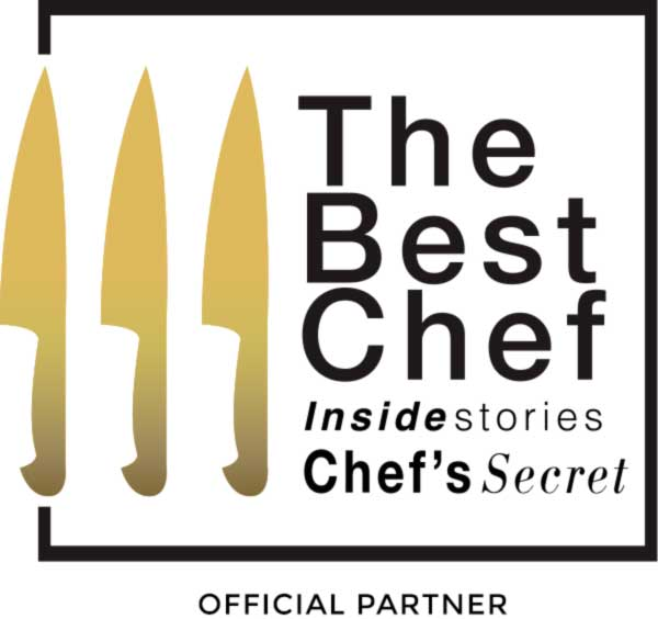 The Best Chef partner Hungry for More