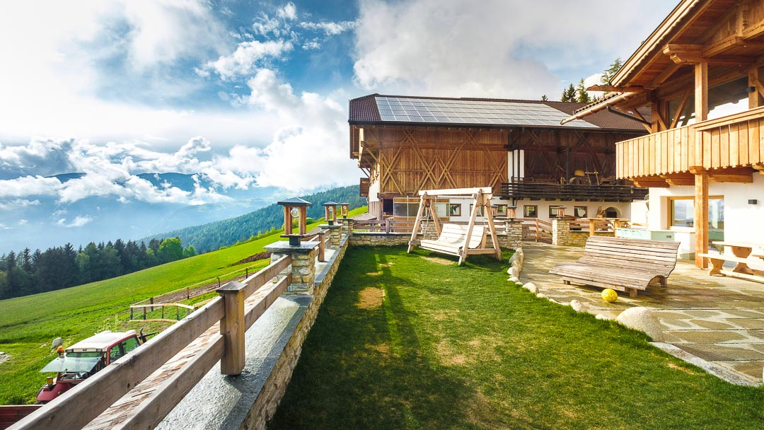 zuid_tirol_by_Hungry_for_More