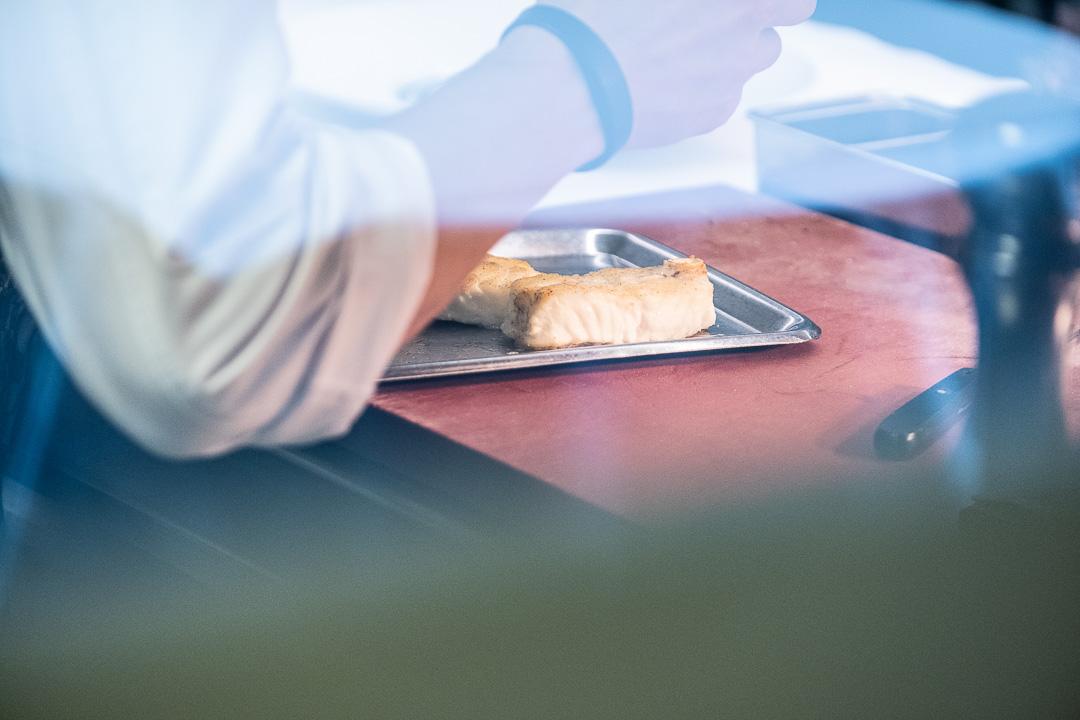 Restaurant_Boury_Hungryformore