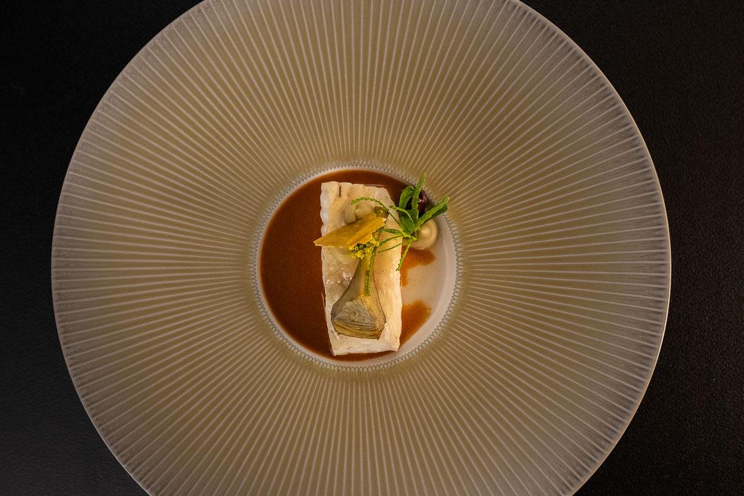 Restaurant Altermezzo Tongeren tarbot