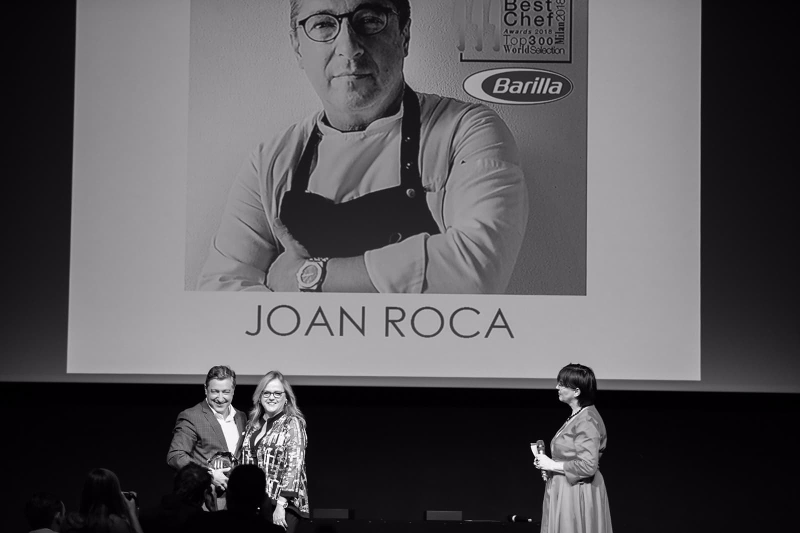 The_Best_Chef_Awards_Milan_2018